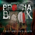 2 Hell and Back Again Mix Tape