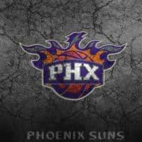 Phoenix-Suns-Wallpaper-2