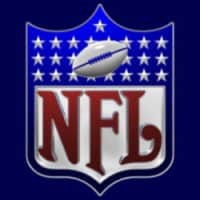 The NFL has changed!