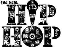 The Message - Lost Art of Hip Hop-Don't Believe Everything That You Perceive